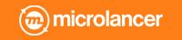 microlancer